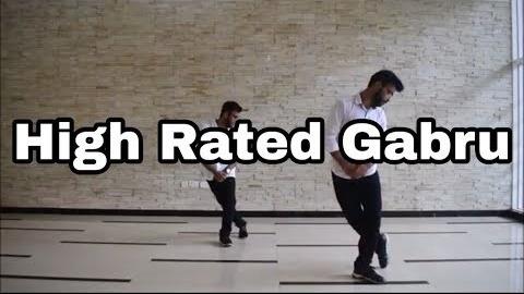 high-rated-gabru