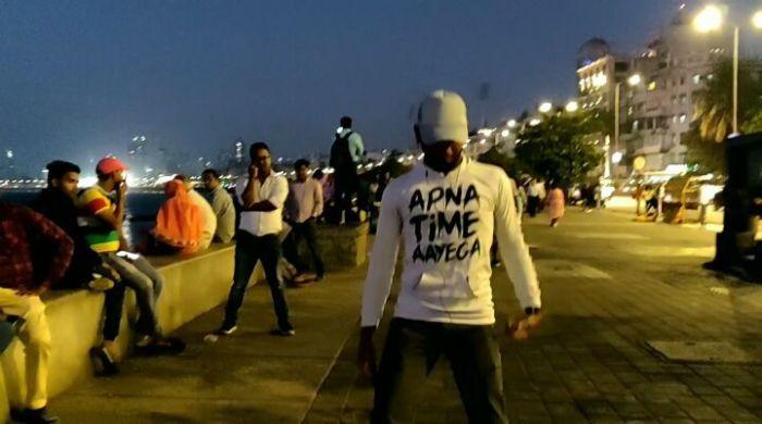 apna-time-aayega
